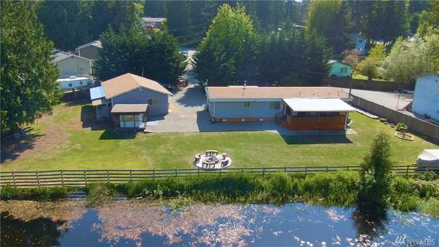 10402 203rd Avenue E, Bonney Lake, WA 98391 (#1634925) :: NextHome South Sound
