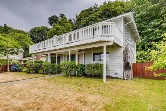28606 6th Place S, Des Moines, WA 98198 (#1634926) :: Better Properties Lacey