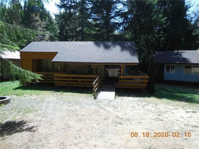 45279 Kachess Trail, Concrete, WA 98237 (#1635171) :: Ben Kinney Real Estate Team