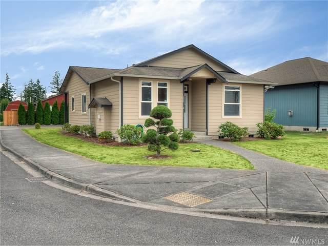 225 Parsley Ave, Shelton, WA 98584 (#1635219) :: KW North Seattle