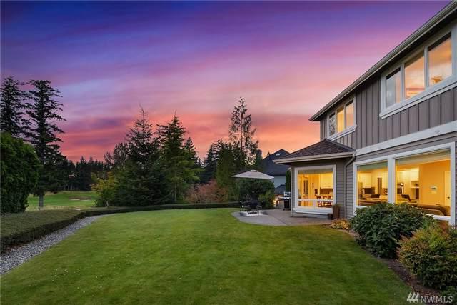 6627 Cascade Ave SE, Snoqualmie, WA 98065 (#1635267) :: Lucas Pinto Real Estate Group