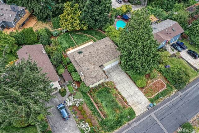 6119 47th St Ct W, University Place, WA 98466 (#1635272) :: Priority One Realty Inc.
