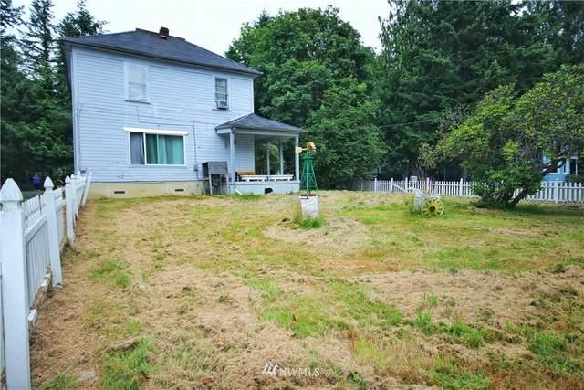 607 N Sylvia Street, Montesano, WA 98563 (#1635642) :: McAuley Homes