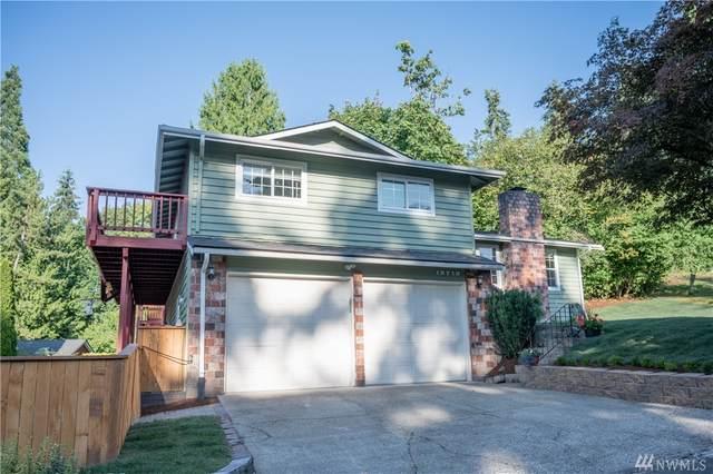 19710 64th Place NE, Kenmore, WA 98028 (#1635672) :: McAuley Homes