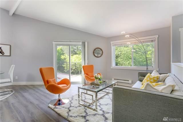 15821 Leary Way NE C218, Redmond, WA 98052 (#1635844) :: Lucas Pinto Real Estate Group
