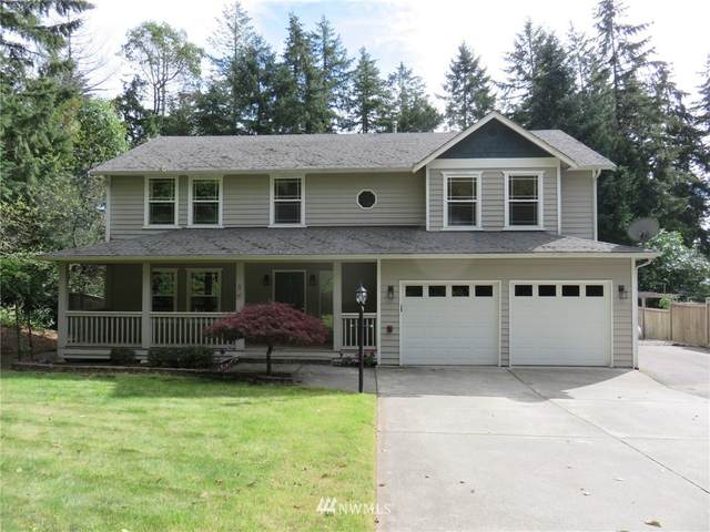 15115 26th Ave Nw, Gig Harbor, WA 98332 (#1635895) :: Mike & Sandi Nelson Real Estate