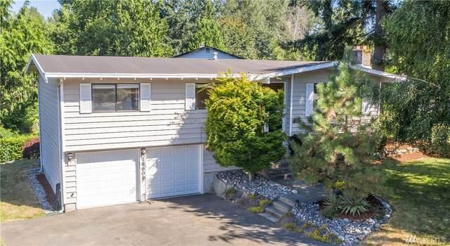 18609 126th Place SE, Renton, WA 98058 (#1635963) :: Better Properties Lacey