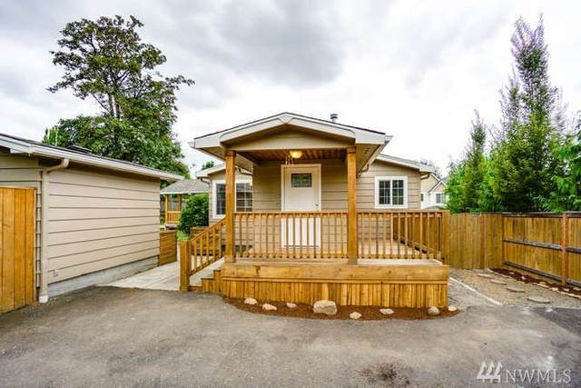 2825 NW 38TH Ave, Camas, WA 98607 (#1636250) :: Better Properties Lacey