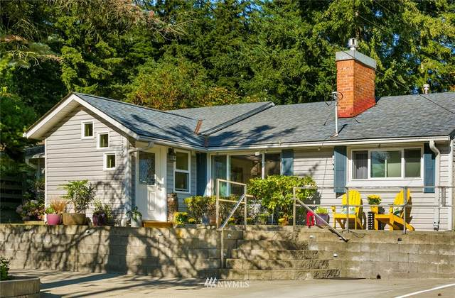 14752 22nd Avenue NE, Shoreline, WA 98155 (#1636273) :: Becky Barrick & Associates, Keller Williams Realty
