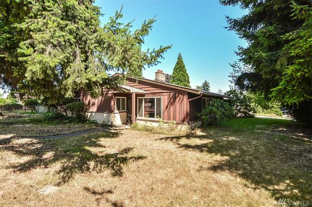 10432 2nd Avenue S, Seattle, WA 98168 (#1636351) :: Better Homes and Gardens Real Estate McKenzie Group