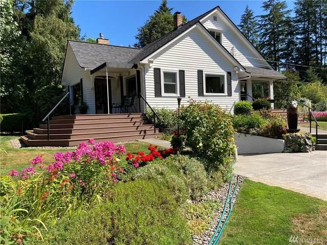 2927 Marine Drive, Bremerton, WA 98312 (#1636378) :: Better Homes and Gardens Real Estate McKenzie Group