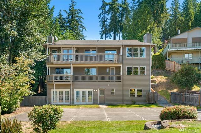 8018 48th Place W, Mukilteo, WA 98275 (#1636384) :: Ben Kinney Real Estate Team