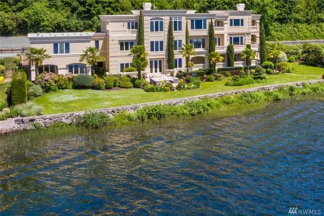 3867 E Lake Sammamish Parkway NE, Sammamish, WA 98074 (#1636583) :: Better Properties Lacey