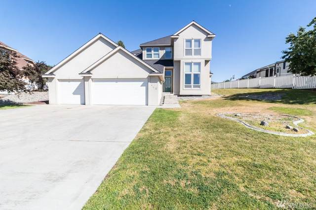 395 Viewmont Dr SE, Moses Lake, WA 98837 (#1636646) :: Commencement Bay Brokers