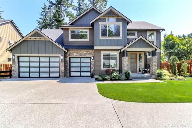 24428 228th Ave SE, Maple Valley, WA 98038 (#1636887) :: Engel & Völkers Federal Way