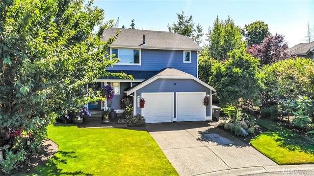 214th Avenue SE, Maple Valley, WA 98038 (#1637306) :: The Kendra Todd Group at Keller Williams