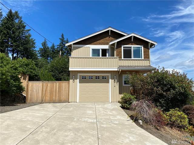 3114 Coontz Ave, Bremerton, WA 98312 (#1637833) :: M4 Real Estate Group