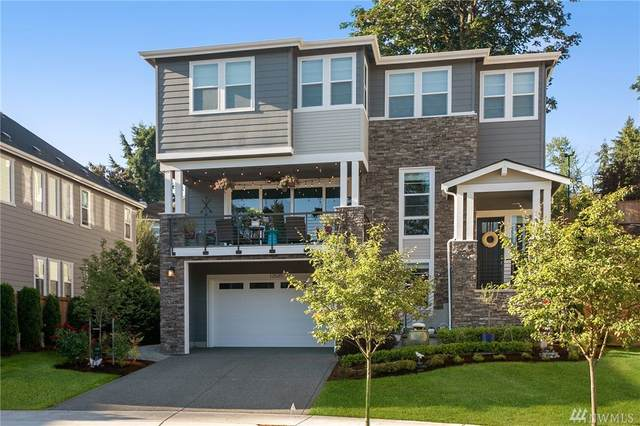 12535 SE 76th Ct, Newcastle, WA 98056 (#1637919) :: Commencement Bay Brokers