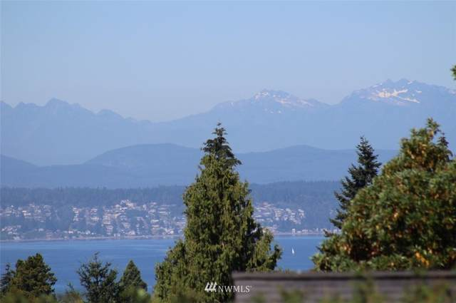 5940 36th Avenue SW, Seattle, WA 98126 (#1637956) :: Icon Real Estate Group