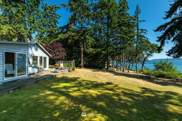 526 Pullman Drive, Coupeville, WA 98239 (#1638130) :: Alchemy Real Estate
