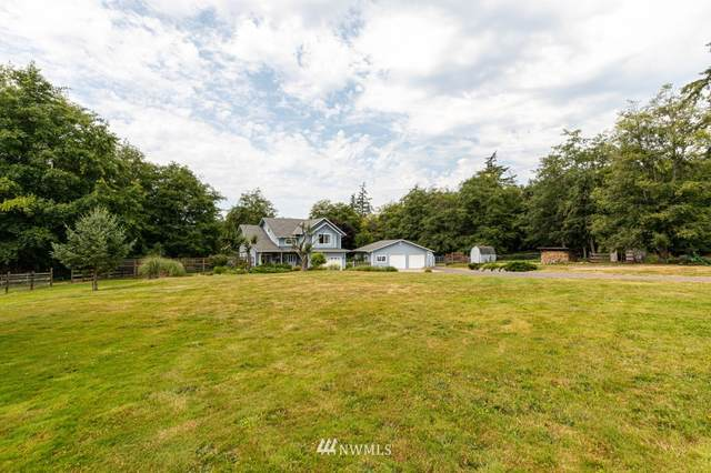 1128 Oakes Road, Coupeville, WA 98239 (#1638230) :: Alchemy Real Estate