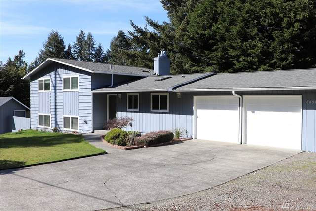 6601 75th St W, Lakewood, WA 98499 (#1638279) :: Commencement Bay Brokers