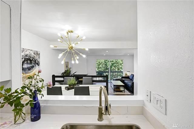 2334 NE 102nd St #102, Seattle, WA 98125 (#1638345) :: Better Properties Lacey