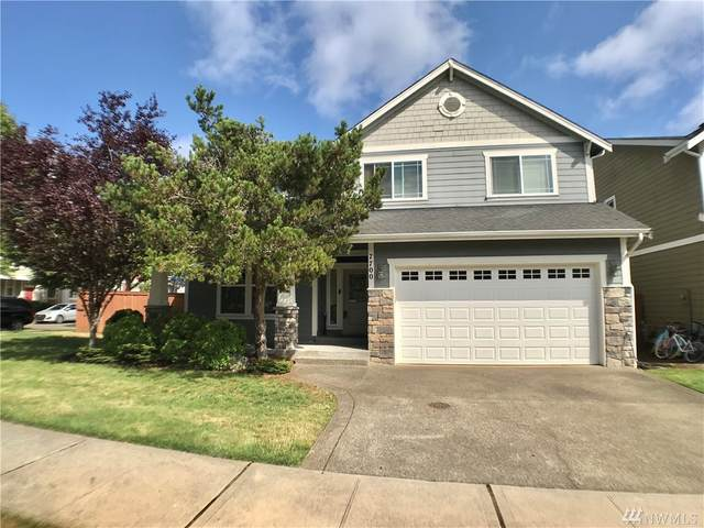 7700 Bretherton Ave NE, Lacey, WA 98516 (#1638468) :: Commencement Bay Brokers