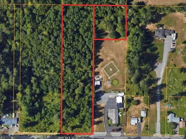 34-XX 138th St E, Tacoma, WA 98446 (#1638489) :: Better Properties Lacey