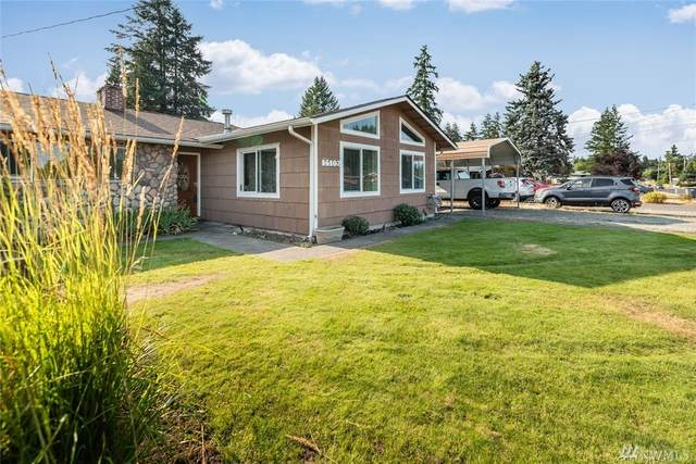 14102 Golden Given Rd E, Tacoma, WA 98445 (#1638529) :: Better Properties Lacey