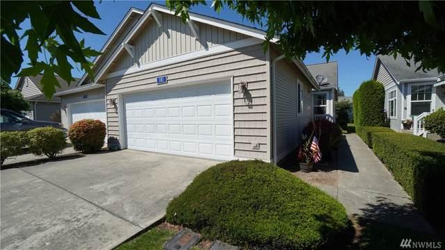1183 Decatur Cir, Burlington, WA 98233 (#1638561) :: Alchemy Real Estate