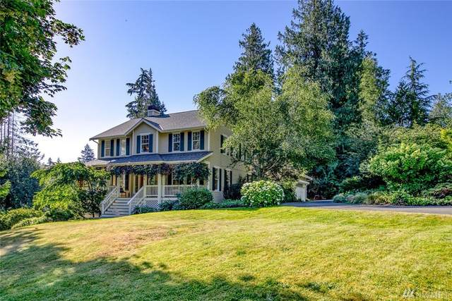 5774 Wimsey Lane NE, Bainbridge Island, WA 98110 (#1638800) :: The Original Penny Team