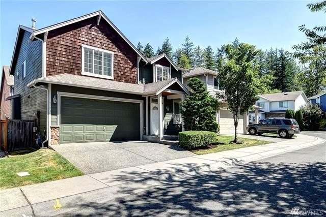 4123 151st St SE, Mill Creek, WA 98012 (#1638924) :: Pickett Street Properties