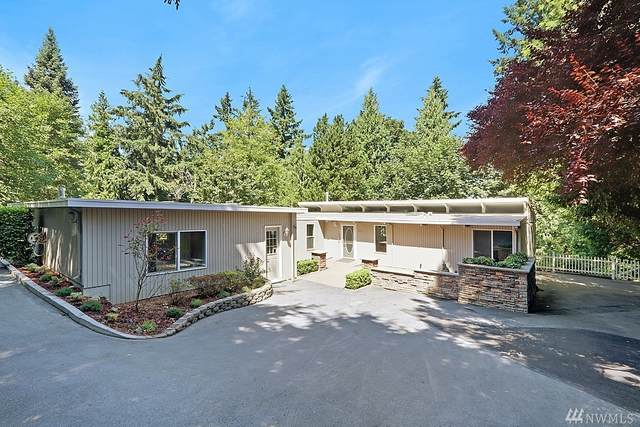 16314 SE 44th Wy, Bellevue, WA 98006 (#1638933) :: The Kendra Todd Group at Keller Williams