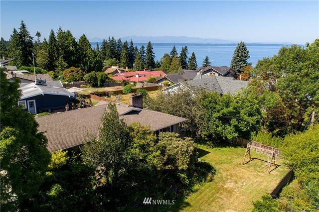 7724 171st Street SW, Edmonds, WA 98026 (#1639073) :: Ben Kinney Real Estate Team
