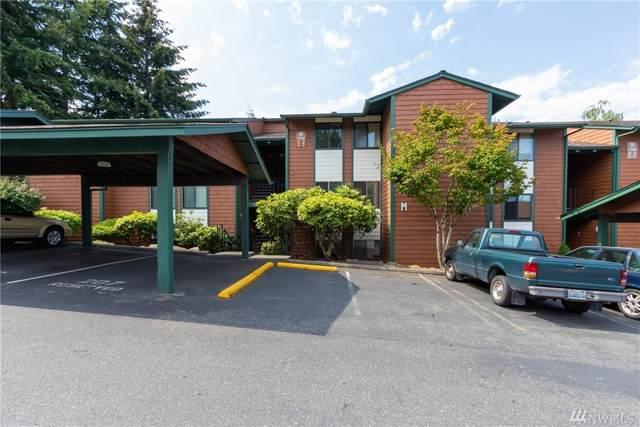 7318 N Skyview Lane M202, Tacoma, WA 98406 (#1639110) :: The Kendra Todd Group at Keller Williams