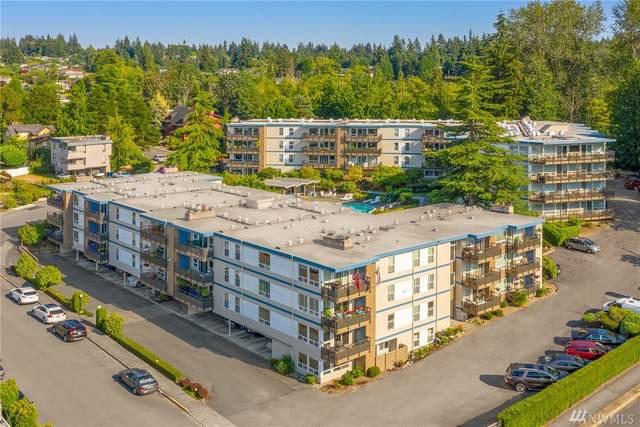 500 Elm Wy #37, Edmonds, WA 98020 (#1639329) :: Better Properties Lacey