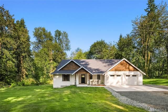 35606 NE 112th St, Carnation, WA 98014 (#1639503) :: McAuley Homes
