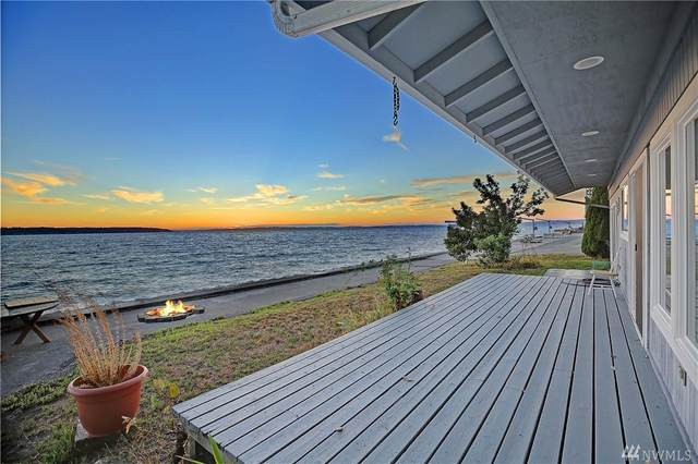 1122 Rockaway Lane, Camano Island, WA 98282 (#1639978) :: Northern Key Team