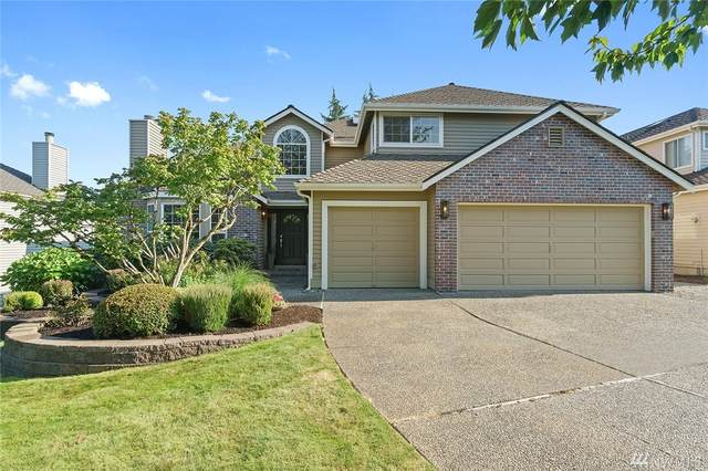 8921 NE 151st Place, Bothell, WA 98011 (#1640058) :: NW Home Experts