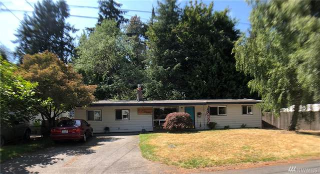 19332 81st Place W, Edmonds, WA 98026 (#1640099) :: Real Estate Solutions Group
