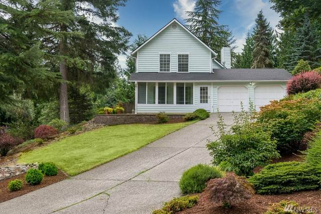 1440 224th Ave NE, Sammamish, WA 98074 (#1640149) :: Commencement Bay Brokers