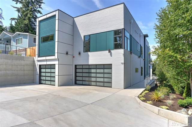 18111 84th Ave W, Edmonds, WA 98026 (#1640265) :: Real Estate Solutions Group