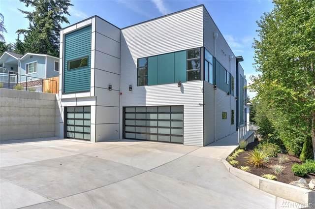 18111 84th Ave W, Edmonds, WA 98026 (#1640265) :: M4 Real Estate Group