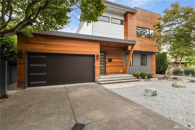 5432 Seward Park Ave S, Seattle, WA 98118 (#1640300) :: Alchemy Real Estate