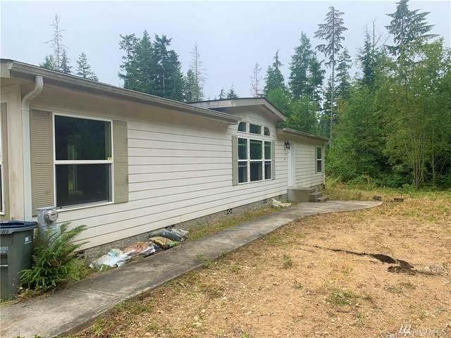 16905 NW Indian Ridge Drive, Seabeck, WA 98380 (#1640387) :: Better Properties Lacey