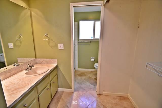 11219 SE 323rd Street, Auburn, WA 98092 (#1640468) :: Ben Kinney Real Estate Team