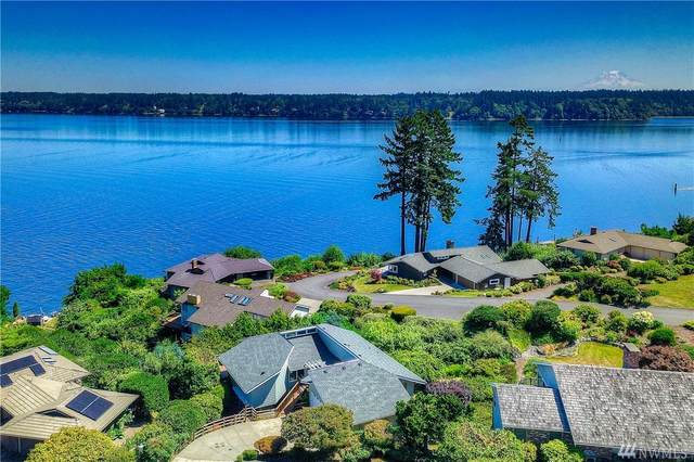3142 Meander Lane NW, Olympia, WA 98502 (#1641136) :: Better Properties Lacey