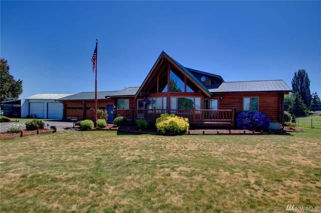 17116 Avon St, Mount Vernon, WA 98273 (#1641162) :: Better Properties Lacey
