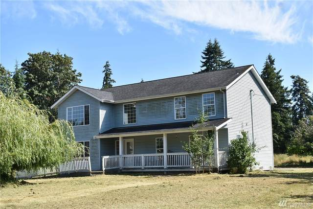 8222 188th Street NW, Stanwood, WA 98292 (#1641206) :: Better Homes and Gardens Real Estate McKenzie Group